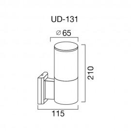 UD-131-D