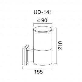 UD-141-D