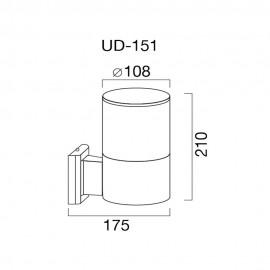 UD-151-D