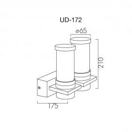 UD-172-D