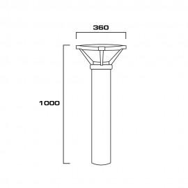 BOL-1050A-D