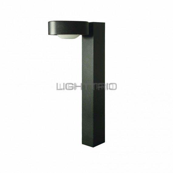 BOL-11705/LED
