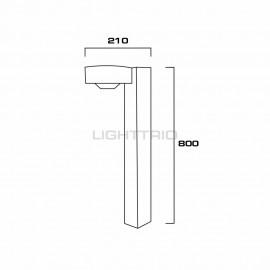 BOL-11706-LED-D
