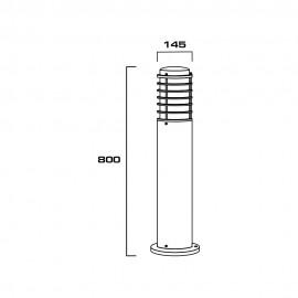 BOL-1202-D