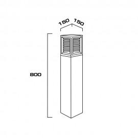 BOL-200-D