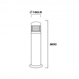 BOL-N1701-1-D