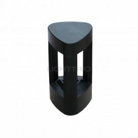 BOR-11201/LED/GX53