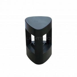 BOR-11207/LED/GX53