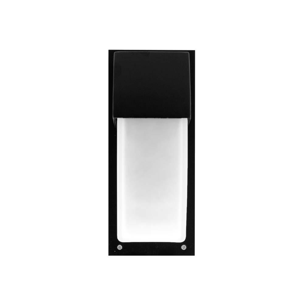 Wm 570 Bk Lighttrio