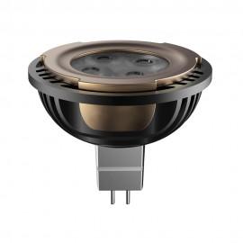 LED-LHA125W/OP