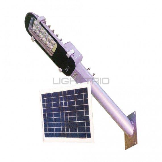 SOLAR-ST-KIT
