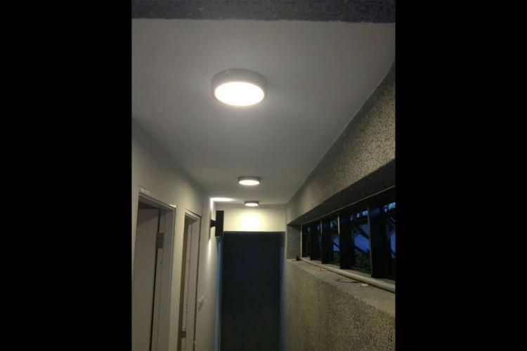 โครงการ Pargue พุทธบูชา by lighttrio โทร 090-5654656