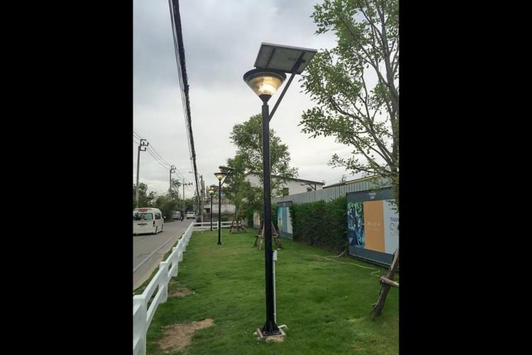 โครงการ THANA SiO บางใหญ่ by lighttio โทร 090-5654656