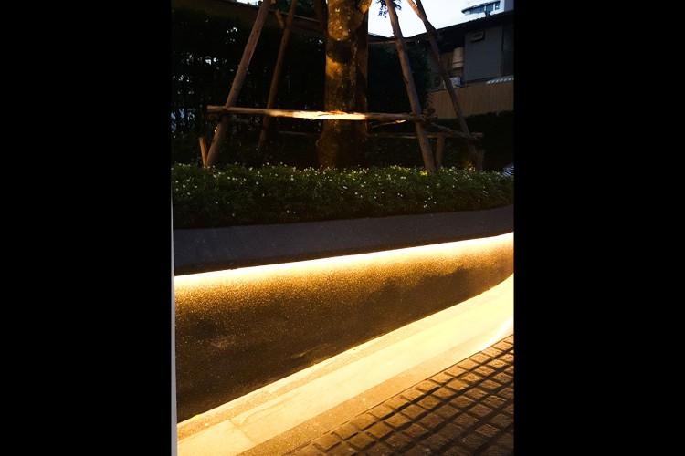 โครงการ H sukhumvit43 bangkok by lighttio โทร 090-5654656