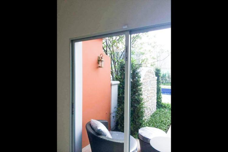 โครงการ Tuscany ชะอำ (SC) by lighttio โทร 090-5654656