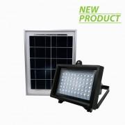 Solar-UP60-KIT