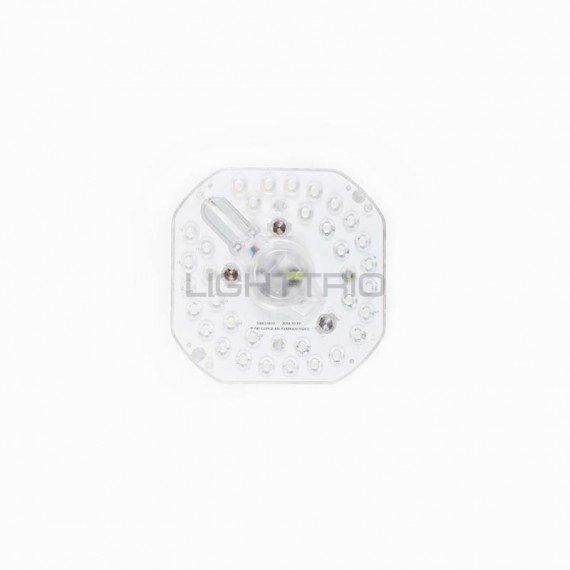 LED-L22-16D/OP