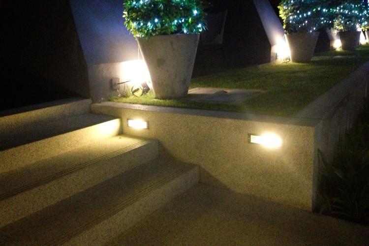 โครงการ mida หัวหิน by lighttrio โทร 090-5654656
