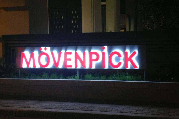 โครงการ Movenpick พัทยา by lighttrio โทร 090-5654656