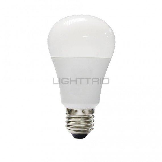 LED-LA609W/OP