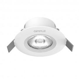 LED-DH4.5W,C,D /OP