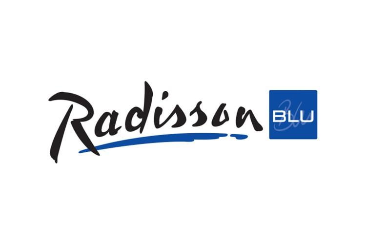 โครงการ Radision Blue หัวหิน by lighttrio โทร 090-5654656