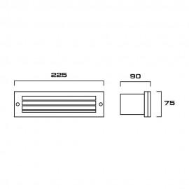 step-160-bk-d