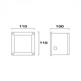 step-170--bk-d psd