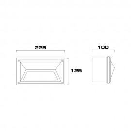 step-200-bk-D