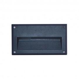 โคมบันได STEP-210/BK