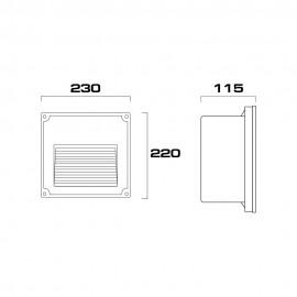 step-250-bk-d