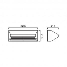 step-270-bk-d