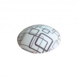 CGO-5013/L