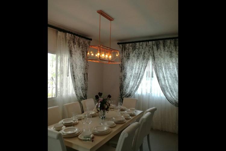 โครงการ หมู่บ้านมิรันดา by lighttio โทร 090-5654656