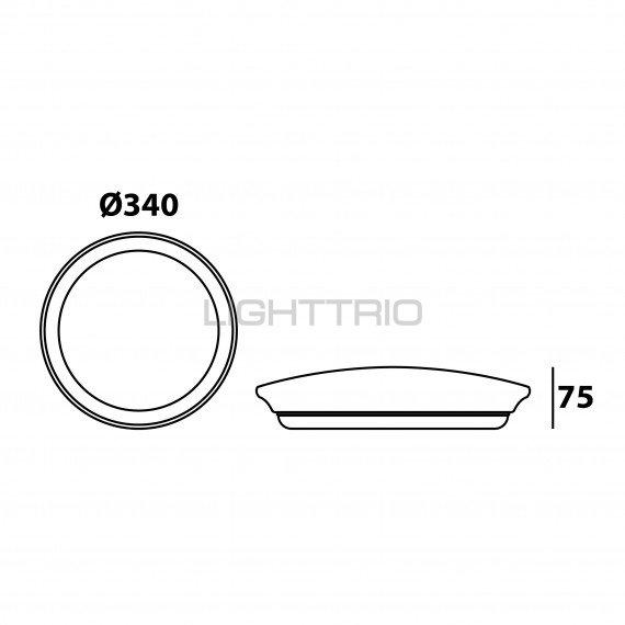 c-hc35-16d-d-01-01