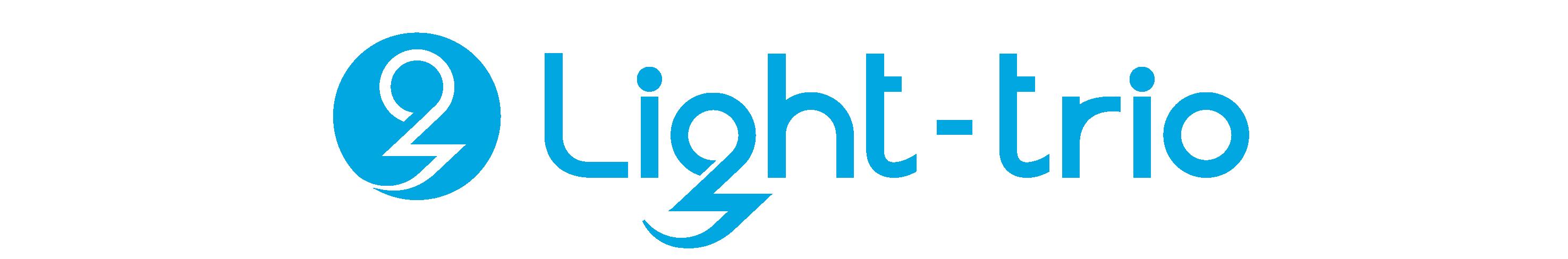 Lighttrio -