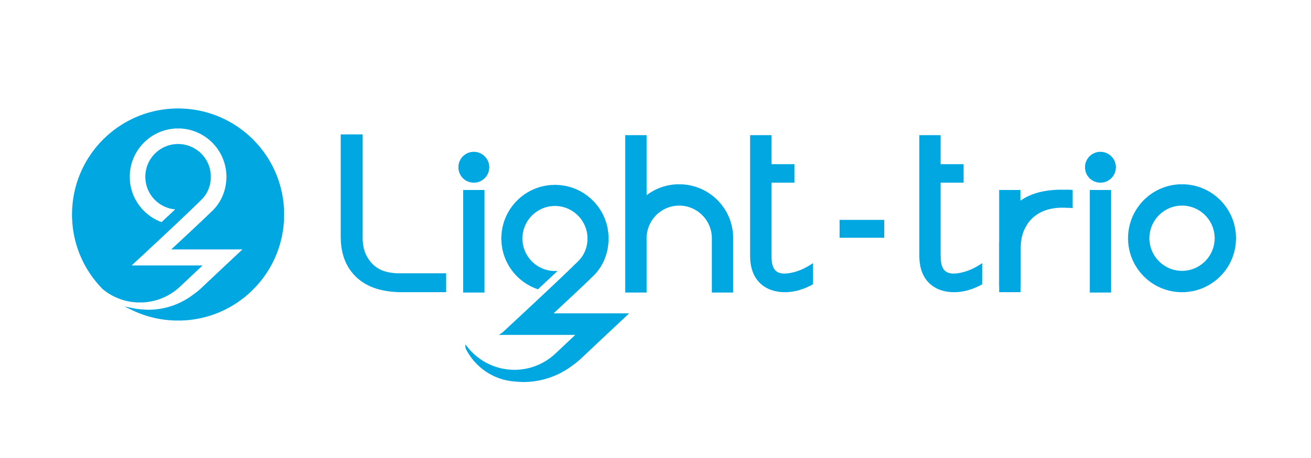 LightTrio